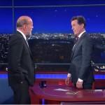 Bruce-Willis-vs-Stephen-Colbert