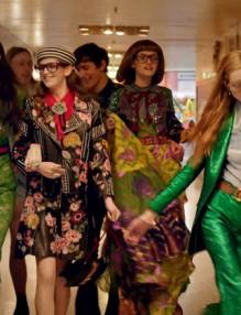 Gucci-Shares-SpringSummer-2016-Campaign-Film