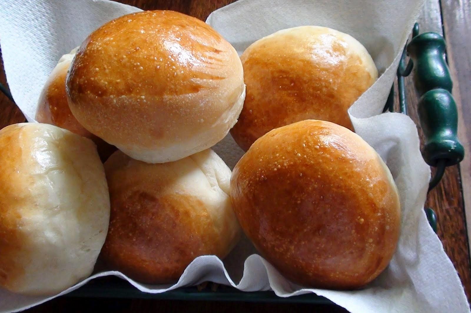 hungarian buns2
