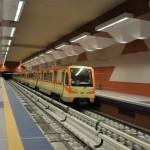 item_metro3