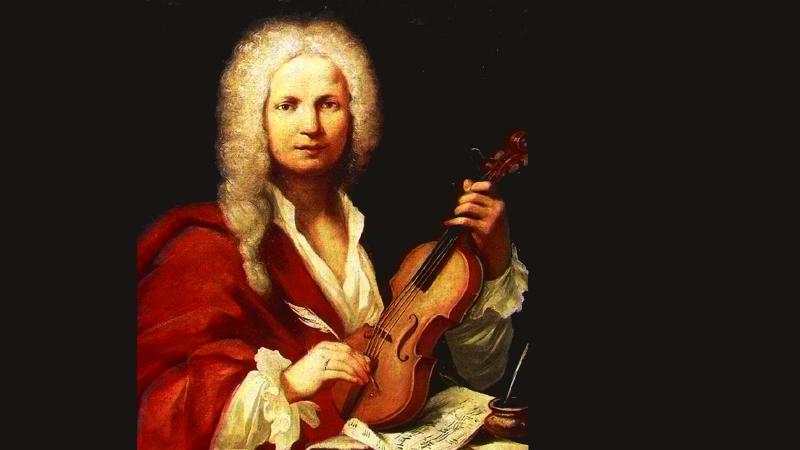 20140728120002-Vivaldi