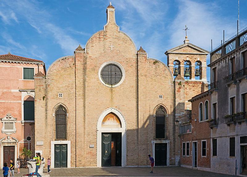 Chiesa_di_San_Giovanni_in_Bragora_-_Venezia