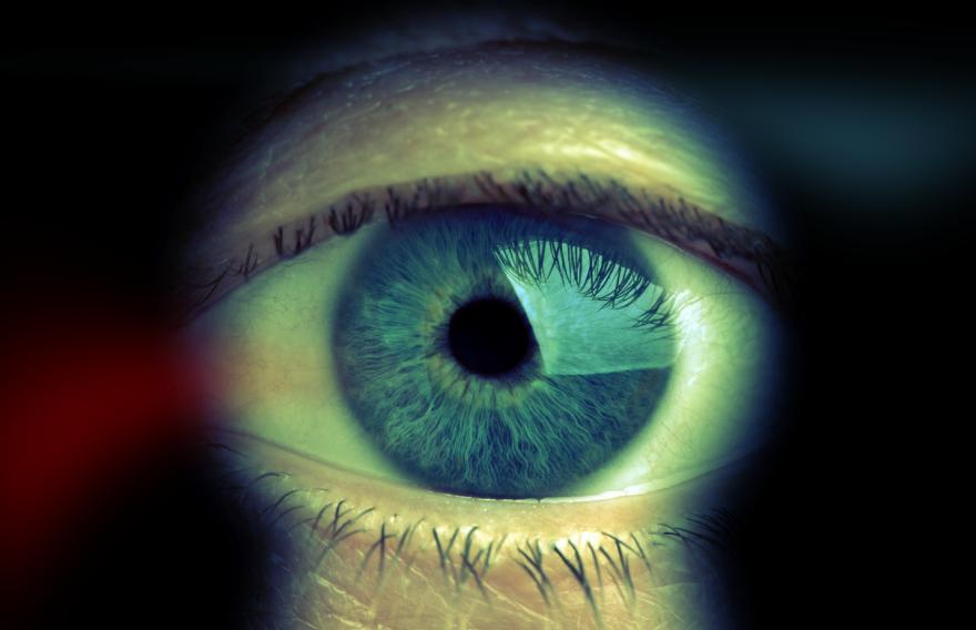voyeur-eye-keyhole+(1280x853)