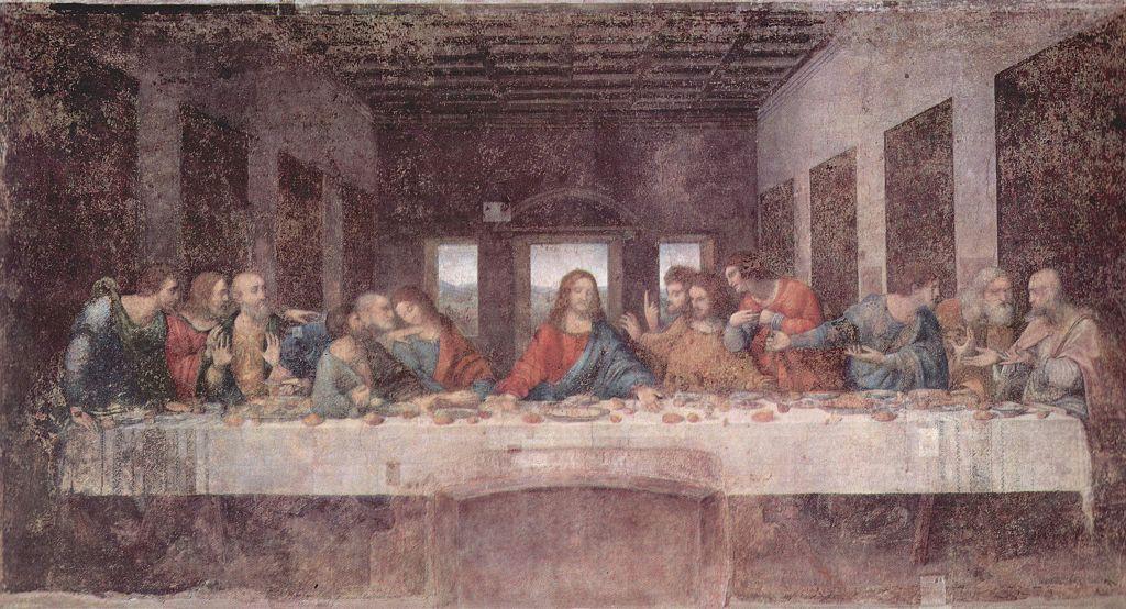1024px-Leonardo_da_Vinci_002