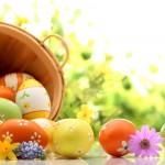 Easter-Buffet-Brunch
