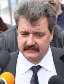 Todor_batkov
