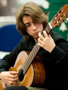 1.Georgi Dimitrov