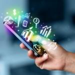 digital_payment-1