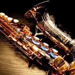 rabstol_net_saxophone_10