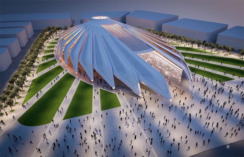 santiago-calatrava-expo-2020-pavilion-dubai-designboom-01-818x525