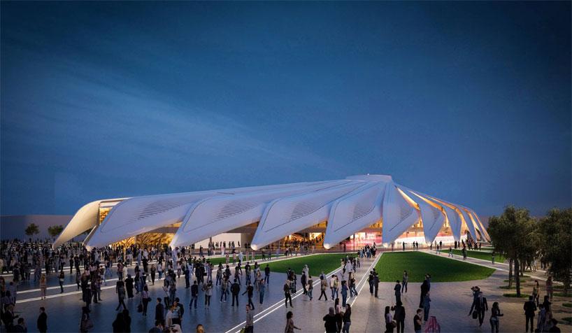 santiago-calatrava-expo-2020-pavilion-dubai-designboom-02