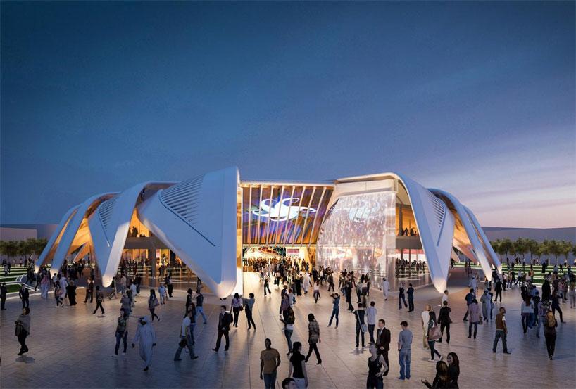 santiago-calatrava-expo-2020-pavilion-dubai-designboom-03