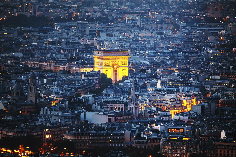 PARIS-GALLEY-1