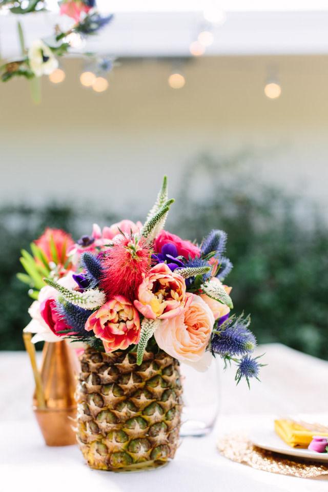 gallery-1433191054-pineapple-vase