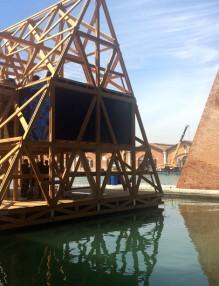 nle-architects-floating-school-golden-lion-silver-venice-architecture-biennale-2016-designboom-001