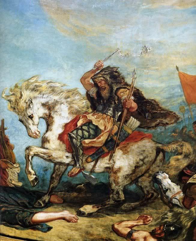 Delacroix20Attila20281843-4729 (1)