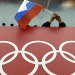 bandera-de-rusia-logo-de-olimpicos