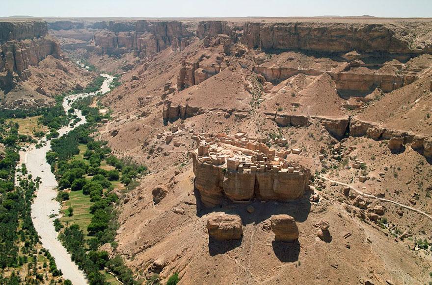 mountain-village-haid-al-jazil-yemen-3