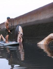 water-street-art-paddleboarding-sean-yoro-hula-22