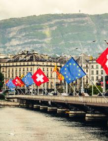 1200-swiss-eu-flagshutterstock_258685763