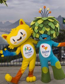 160203-olympics-mascot