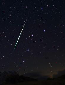 Meteor_Shower_524774a