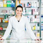 pharmacy-tech-certification