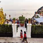 1474406274-1474041874-1473879063-francos-amalfi-coast