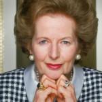 Margaret_Thatcher_P2-640x426