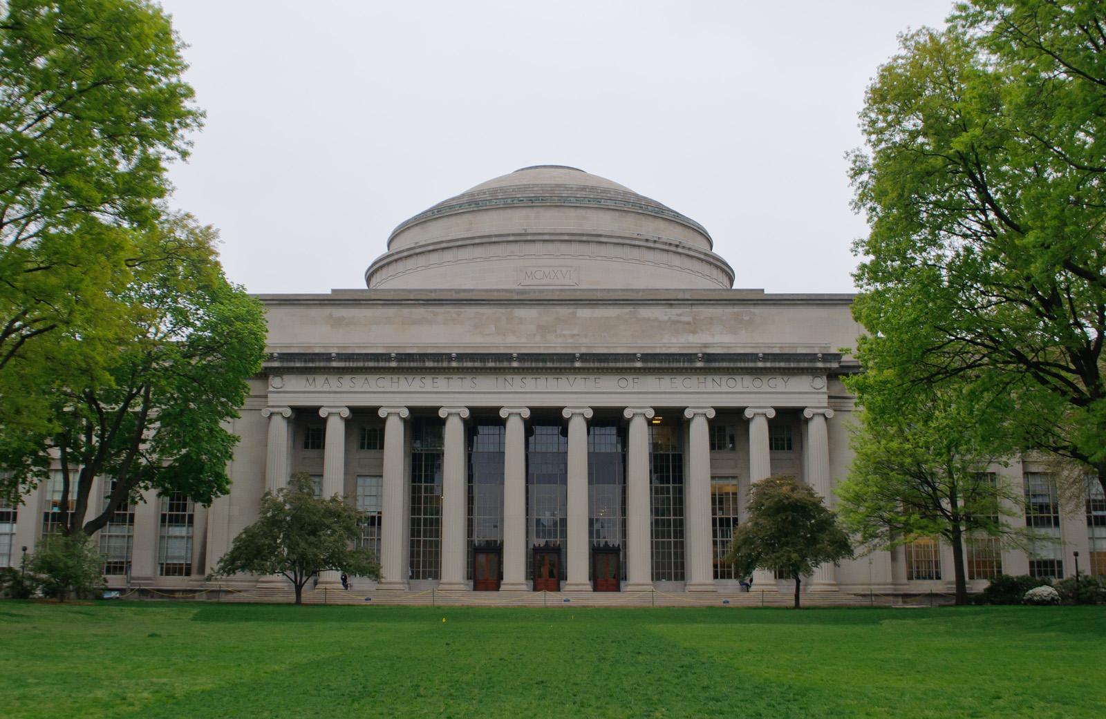Massachusetts_Institute_of_Technology_7194419730