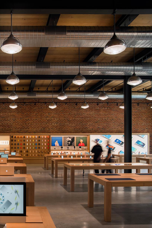 apple-first-brooklyn-store-williamsburg-bohlin-cywinski-jackson-designboom-04
