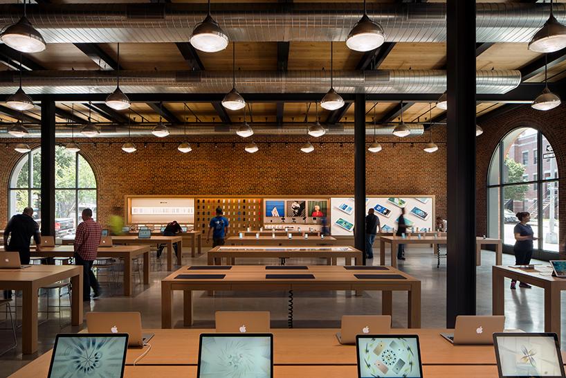 apple-first-brooklyn-store-williamsburg-bohlin-cywinski-jackson-designboom-05