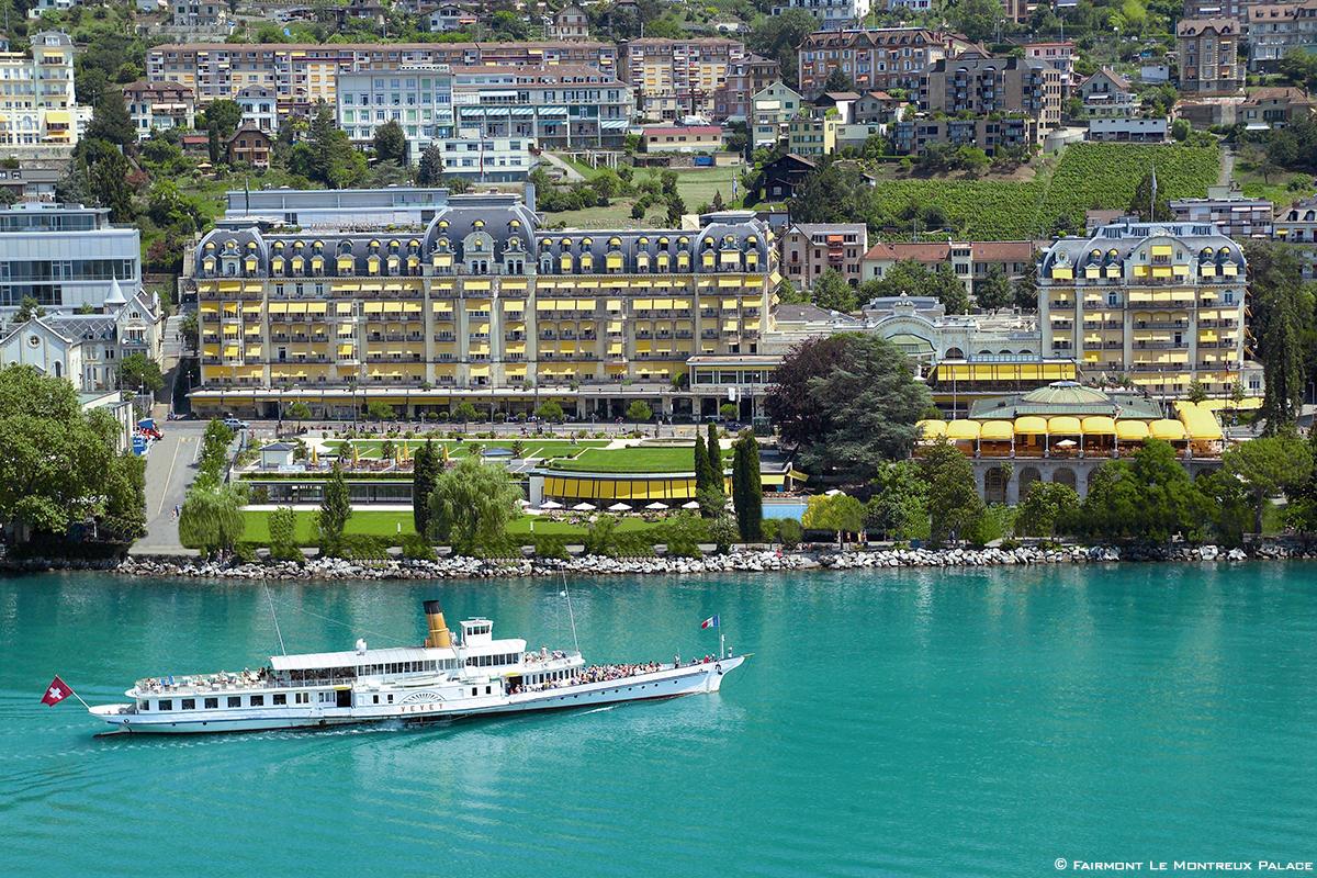 montreux-riviera-3-FairmontLeMontreuxPalace-general-2009-NL©Fairmont-Le-Montreux-Palace