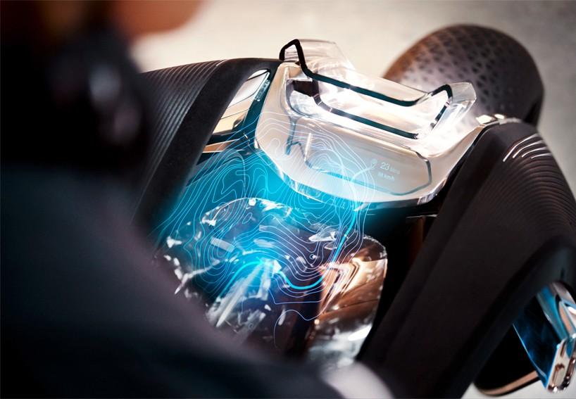 BMW-VISION-NEXT-100-motorcycle-interview-designboom10-818x567
