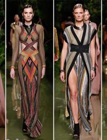 Balmain_spring_summer_2017_collection_Paris_Fashion_Week12