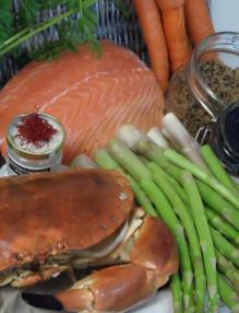British-Banquet-cat-food