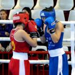 boxing-jeni96
