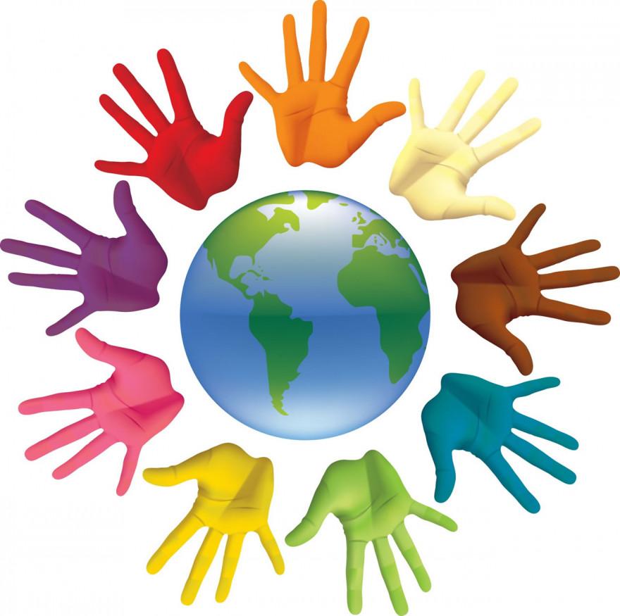 bumi-tangan-warna-warni