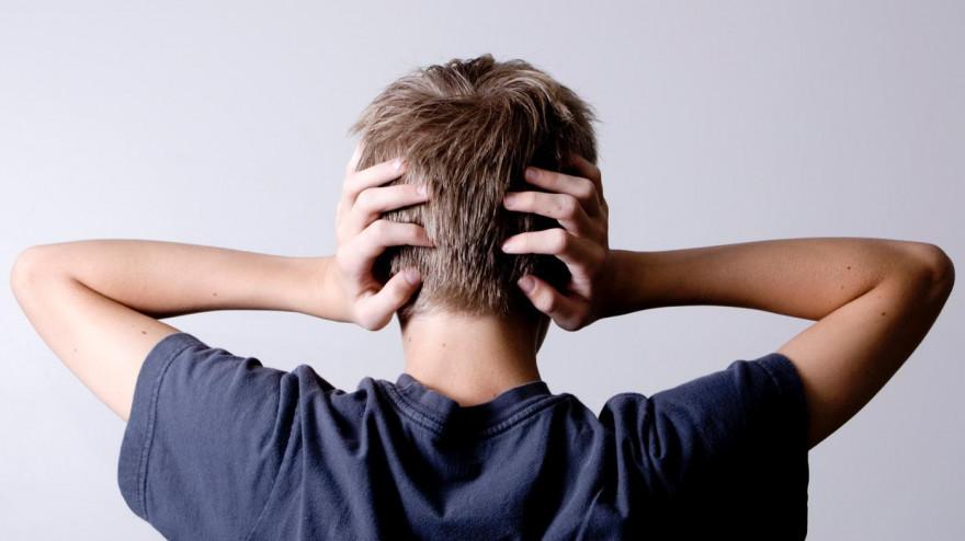how-to-stop-noise-pollution_7bde08cd-61fe-4559-a872-7edf30e27942