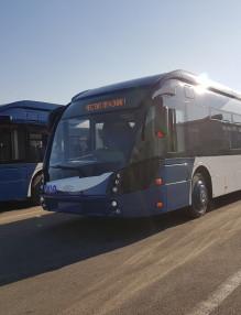 Burgas_bus