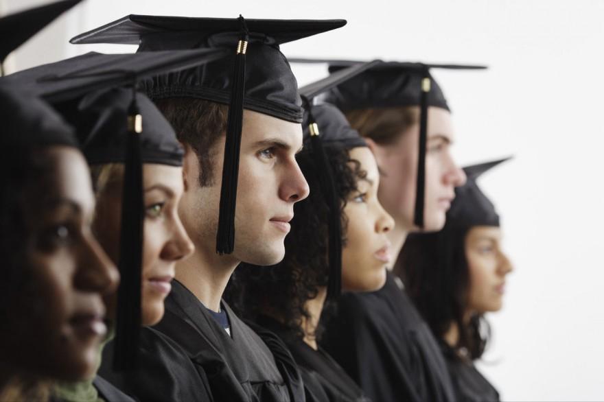 graduates41-880x586