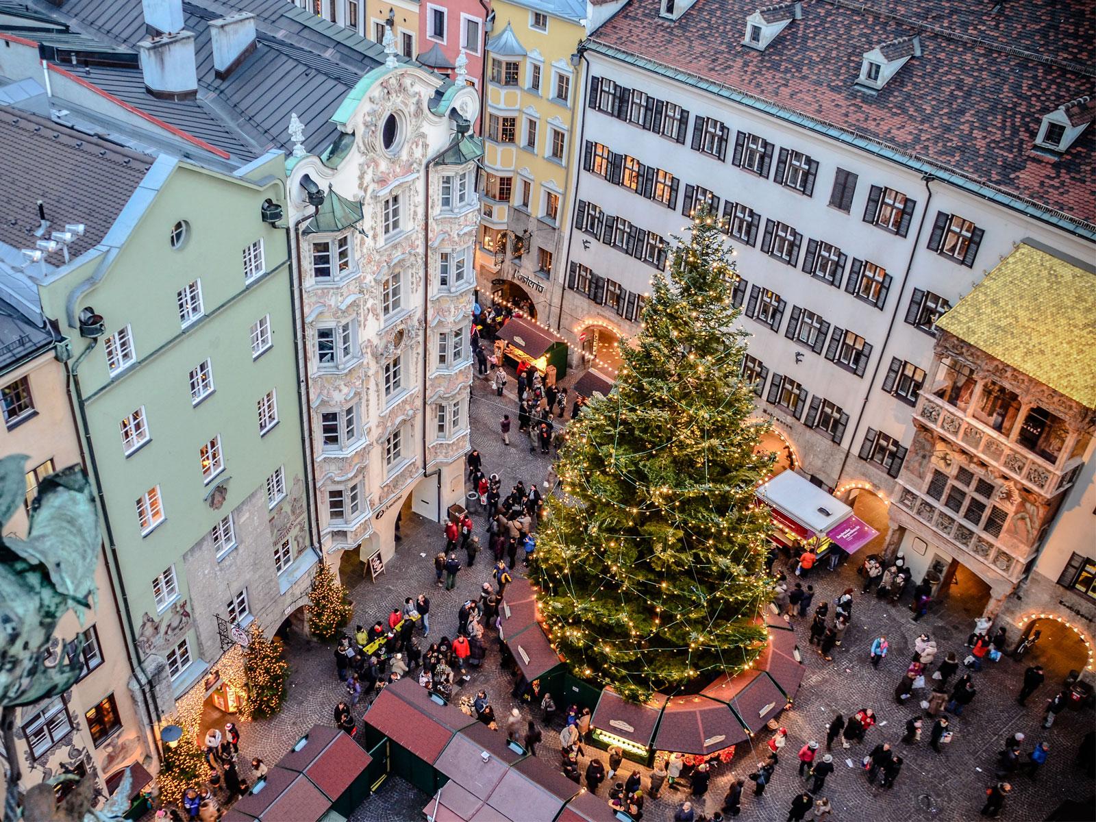 Innsbruck-for-desktop