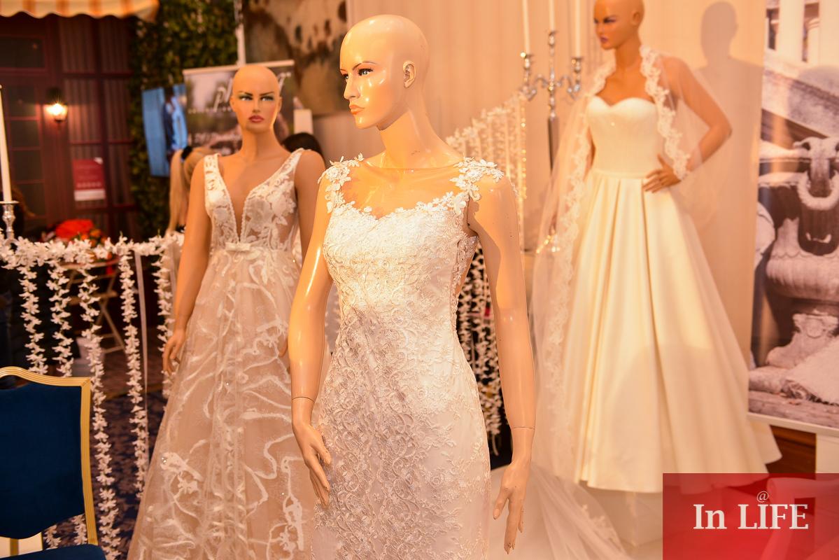 Balcanica Wedding Expo