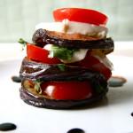 eggplant-tomato-shot-1