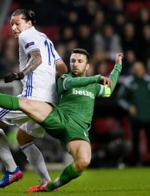FCK-Ludogorets.