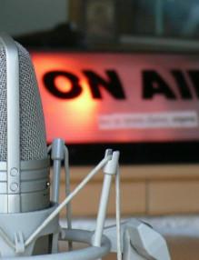 640-420-radio