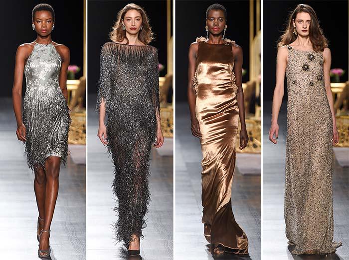 Badgley_Mischka_fall_winter_2017_2018_collection_New_York_Fashion_Week5