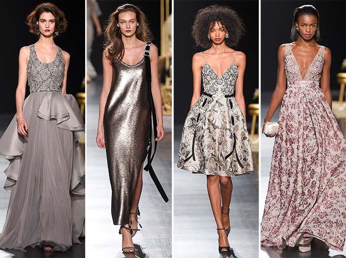 Badgley_Mischka_fall_winter_2017_2018_collection_New_York_Fashion_Week6
