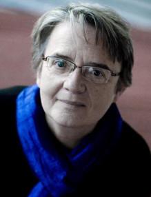 Агнешка Холанд