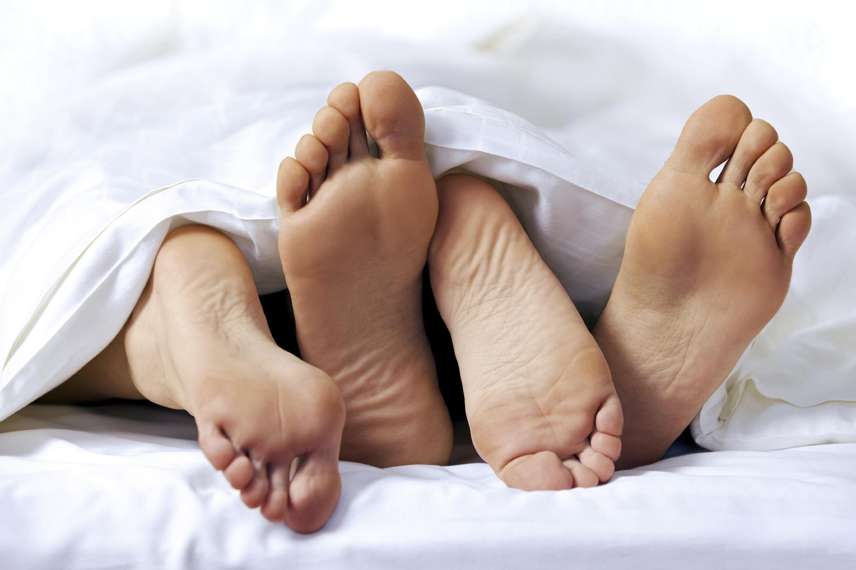 Позы в сексе и ее характер